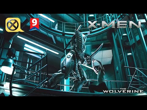 the-wolverine-(2013)-explained-in-hindi-|-x-men-9-explained-in-hindi