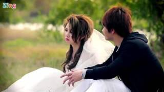 Nụ Hôn Cuối - Chu Bin