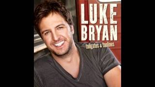 Drunk On You Luke Bryan HQ Studio Version Official Version New Song 2011 Lyrics