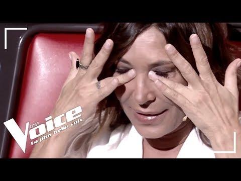 Alerte scoop pour la nouvelle saison   The Voice France 2018