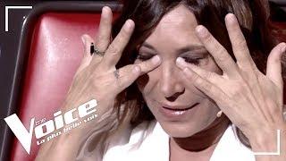 Alerte scoop pour la nouvelle saison | The Voice France 2018