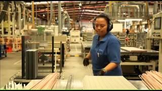 Смотреть видео air conditioning company