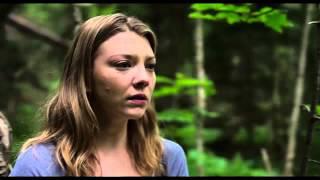 Лес призраков (2016) трейлер