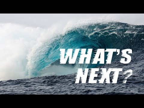 Action Central Cyclogenesis, Typhoons, Tropical Storms, Earthquakes & Tsunami  Live GSM News