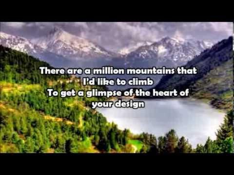 Architecture   Jonathan Thulin   Lyrics