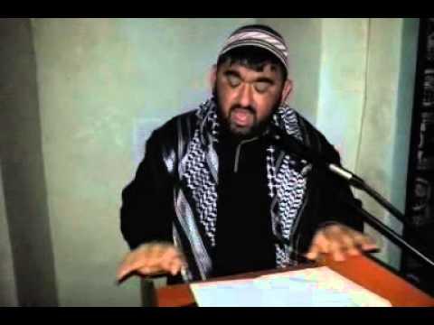 Haci Rasim Meherrem 2012 (5)