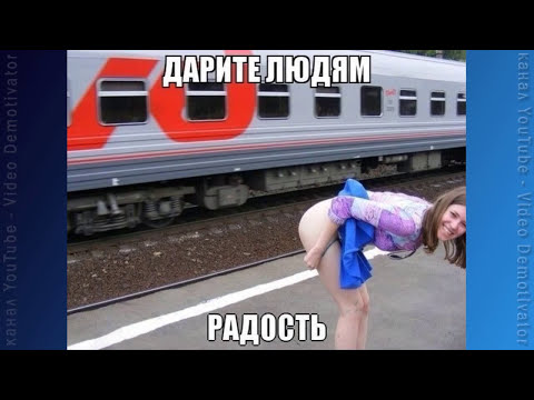 демотиваторы для пацанов подборка на 24.08.14 №8