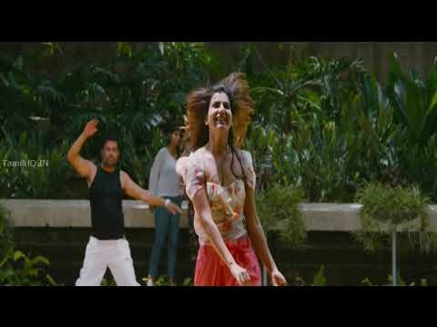 Anjaan Kadhal AAsai Tamil Whatsapp Status Love Cut Surya Samantha