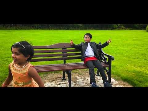 Maadapraave Vaa Kids Version...... A Must Watch.....