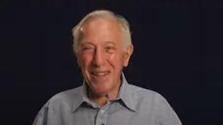 Bernard Gersten, LCT Executive Producer (Part 2)