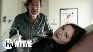 Shameless | 'Hello Little Gallagher' Official Clip | Season 6 Episode 4