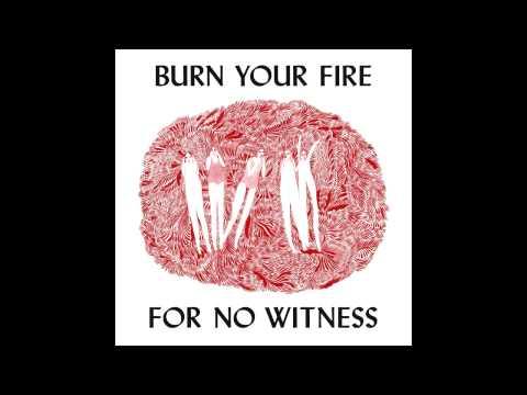 Angel Olsen - Only With You (Bonus Track)