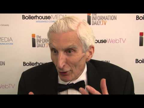 Astronomer Royal takes panoptic view of the world in2050