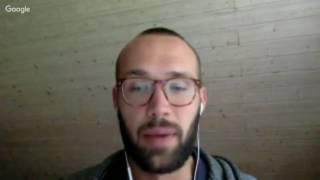 Datengetriebene Produktfindung für Amazon FBA - Live Talk mit Franz Jordan
