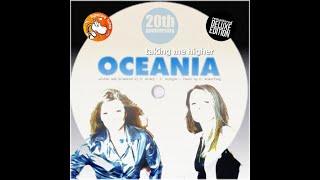 oceania - taking me higher (stomp mix)