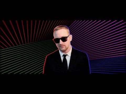 "Eminem - ""Rap God"" (Cover By The Animal In Me)"