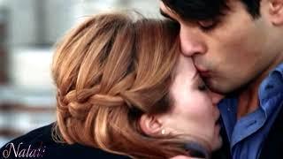 Ради любви я все смогу Мария и Костя (Целуй меня) Fan videos