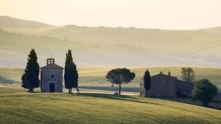 Тоскана | Гастрономические туры | Отдых в Италии  | Экологический туризм