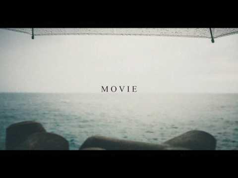 비투비 (BTOB) - MOVIE - Piano Cover