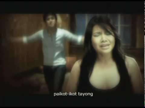 Tensionado (Drizzle) Music Video