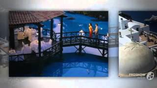 лучшие отели греции все включено видео