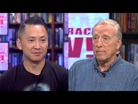 Viet Thanh Nguyen & Ariel Dorfman on the Vietnam War, How Hollywood Reframes U.S. Imperialism & More