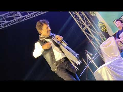 Nachiketa Live In Concert at Raniganj With Swaralipi Int. Musical Events