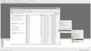 1С 77 восстанновление базы из архива, обход ошибки сортировки