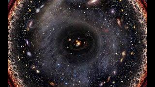 El universo (serie de televisión)