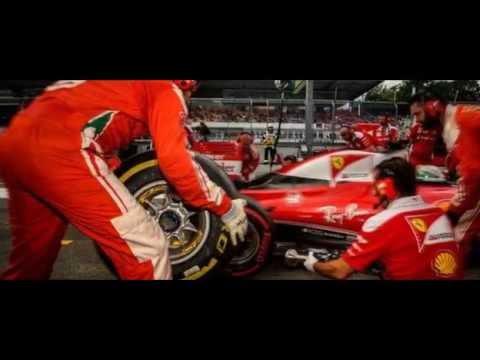 Nico Rosberg beats Hamilton to German Grand Prix pole