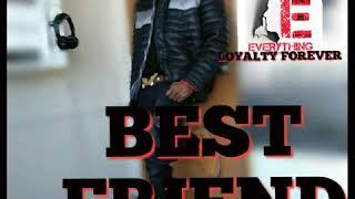 Video King Michael - Best friend download MP3, 3GP, MP4, WEBM, AVI, FLV Oktober 2018