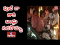 Good News For Drunk and Drivers | New Rules Over Drunk and Drive | Jordar News | HMTV