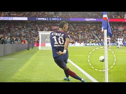 12 Goal che Hanno SCONVOLTO il Mondo !!!