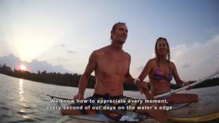 El Rincón de los Lovers /Nicole & Stephane ETIENNE
