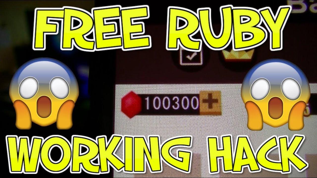 Bricks n Balls Hack Unlimited Ruby Bricks n Balls Cheats