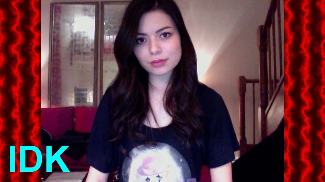 miranda cosgrove now naked