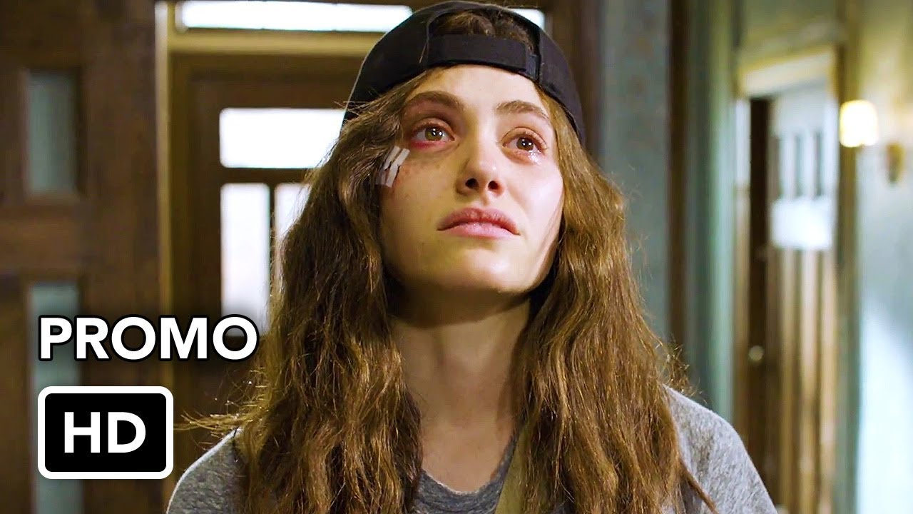 shameless-9x07-promo-down-like-the-titanic-hd-mid-season-finale