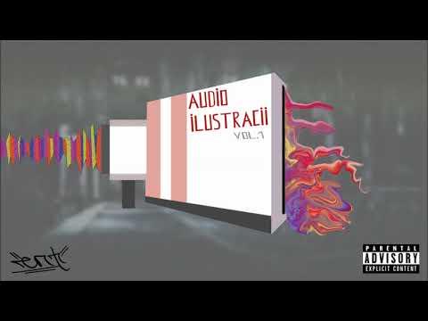 Audio Ilustracii [BeatTape] Vol.1 - Ent. (Official Audio)