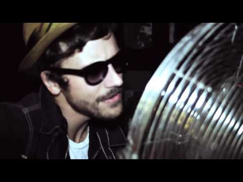 Portugal.The Man - All Your Light (Chicago - Acoustic) mp3