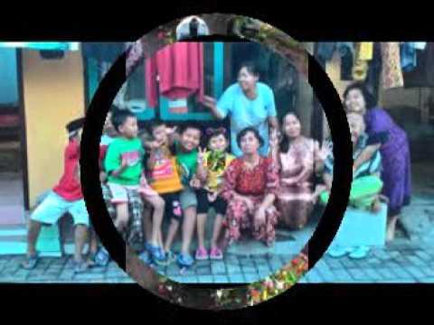 laoneis band Ayah