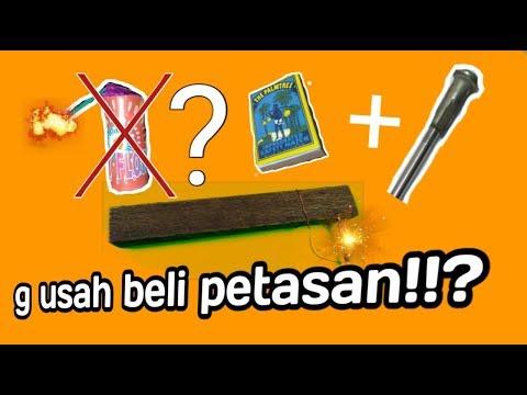 Cara Membuat Jahitan Aplikasi Bentuk Love from YouTube · Duration:  2 minutes 12 seconds