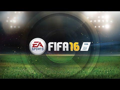LiveStream - FiFa 16 - Competitie ! Campionat de 4 jucatori ! Everton, PSG, Chelsea, Barcelona