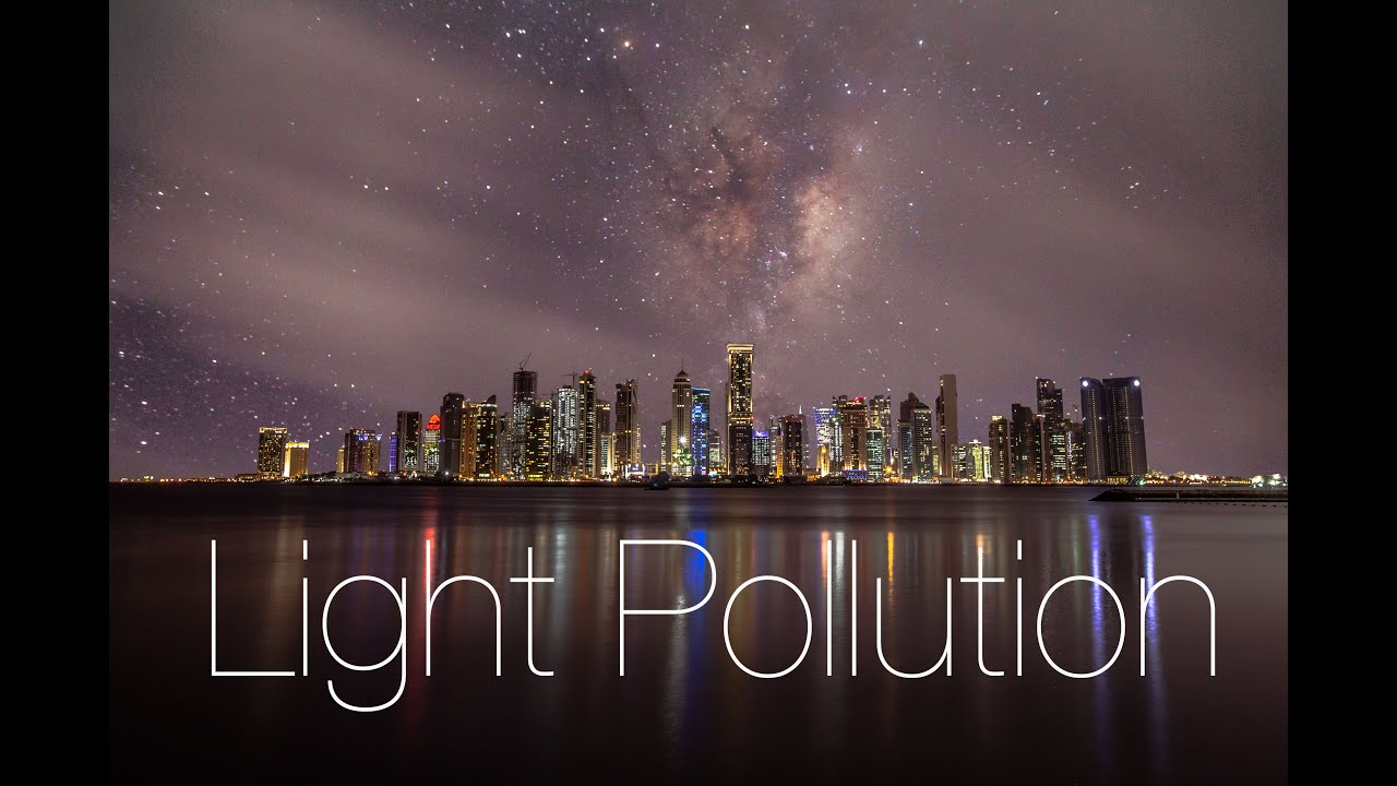 china pollution photo essay