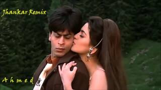 choodi baji hai kahin door Jhankar HD   Yes Boss1998, song frm AHMED   YouTube