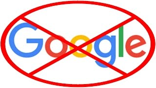 Baixar Google'a ASLA Yazmamanız Gereken 10 Kelime