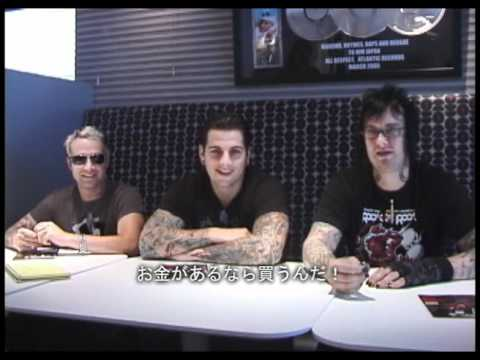 a7x-summersonic07