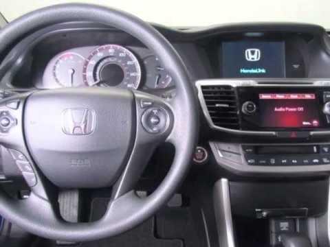 2015 honda accord coupe 2dr i4 cvt ex coupe easley sc for Honda easley sc