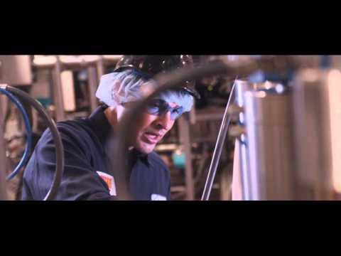 Mechanical Engineering Jobs in Dairy Products Technology
