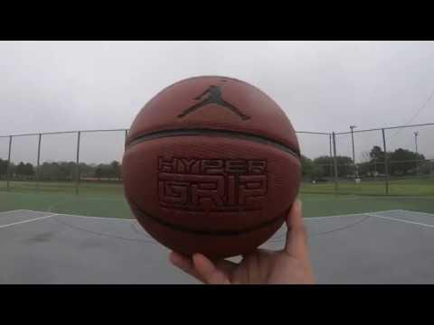 🏀 Basketball Practice NIKE Jordan Hyper