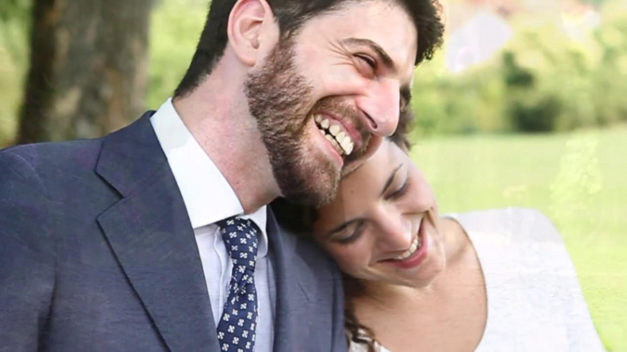 Celebrante Matrimonio Simbolico Varese : Celebrante matrimonio simbolico rossana trabattoni youtube